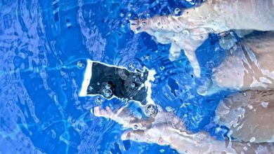 Photo of Telefonunuzu Suya Düşürürseniz Ne Yapmalısınız?
