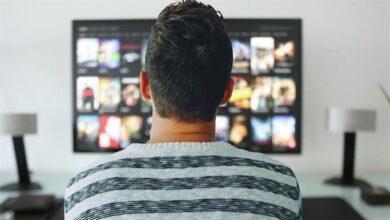Photo of Televizyon İzlememek İçin 10 Neden Nedir?