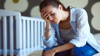 Photo of Yorgunluktan Kurtulmanın 7 Yolu Nedir?