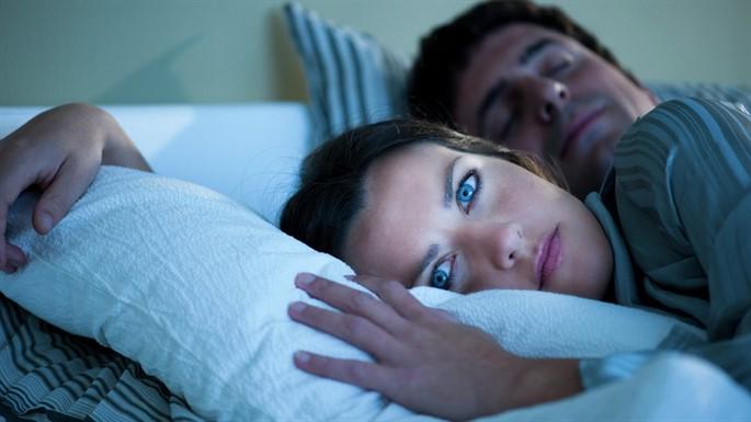 Yorgunluktan Kurtulmanın 7 Yolu Nedir?