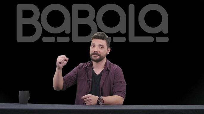 En Başarılı Türk Youtube Kanalları