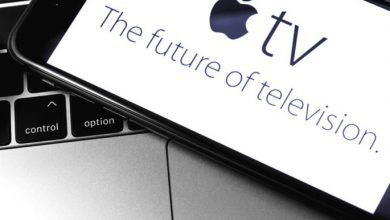 Photo of Apple Tv Plus Nedir?
