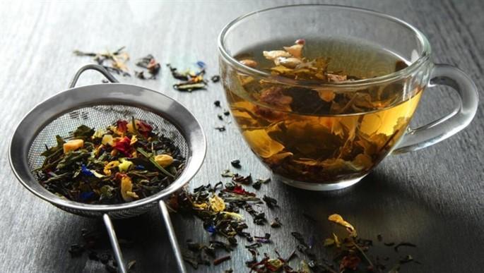Kış Çayı Nedir? Nasıl Yapılır?
