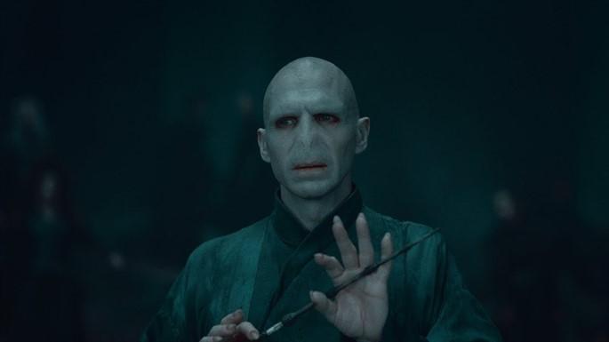 harry potter Harry Potter Serisi Hakkında Bilmeniz Gerekenler