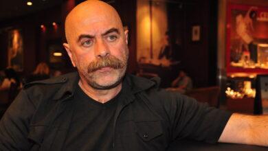 Photo of Ezel Akay