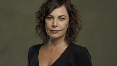 Photo of Şenay Gürler