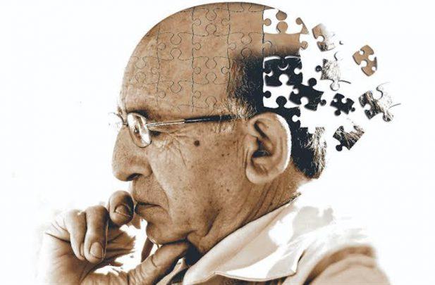 Alzheimer hastalığı Alzheimer Hastalığı Nedir? Evreleri Nelerdir?