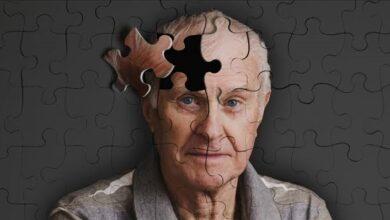 Photo of Alzheimer Hastalığı Nedir? Evreleri Nelerdir?