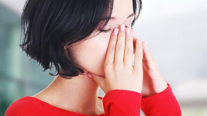 Anosmi (Koku Alma Kaybı) Nedir? Nasıl Tedavi Edilir?