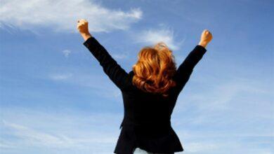 Photo of Başarılı Olmanın 9 Yolu Nedir?