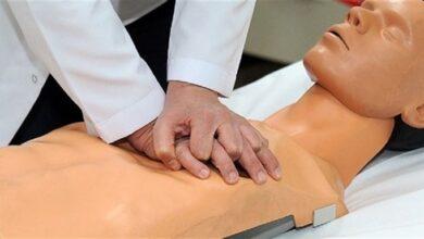 Photo of CPR Nedir? Nasıl Uygulanır?