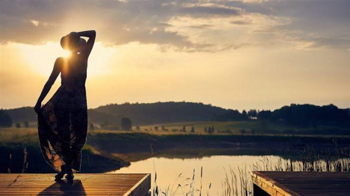 meditasyon Dişiliği Ortaya Çıkarmanın Yolları