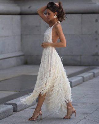 elbise Dişiliği Ortaya Çıkarmanın Yolları