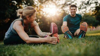 Photo of Yoğun Olarak Egzersiz Yapmanın 6 Kritik Zararı Nedir?