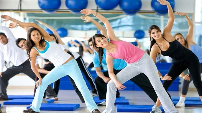 Yoğun Olarak Egzersiz Yapmanın 6 Kritik Zararı Nedir?