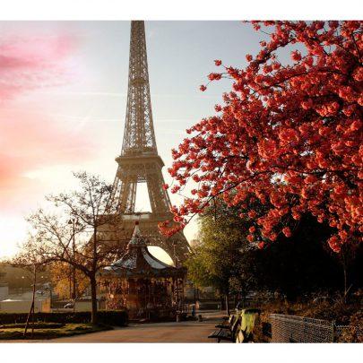 eiffel kulesi hakkında bilgiler Eiffel Kulesi Hakkında Bilgiler