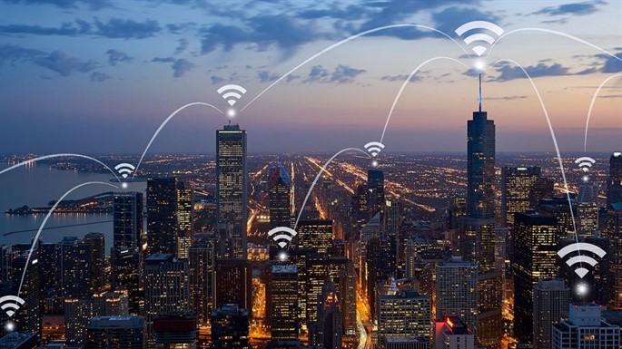 Fiber İnternet Nedir? Özellikleri Nelerdir?