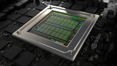 Photo of GPU Nedir? Ne İşe Yarar?