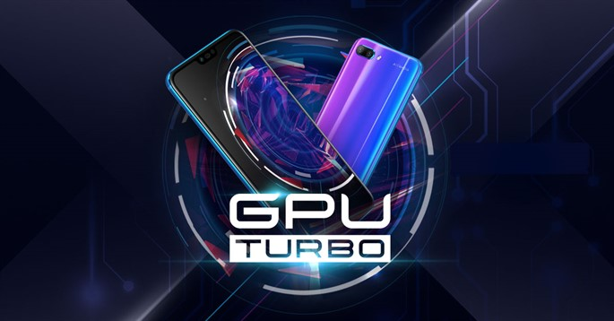 GPU Nedir? Ne İşe Yarar?