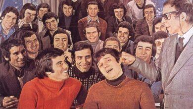Photo of Hababam SınıfıHakkında Çok Bilinmeyen 10 İlginç Bilgi Nedir?