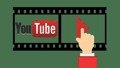 Photo of En Başarılı Türk Youtube Kanalları