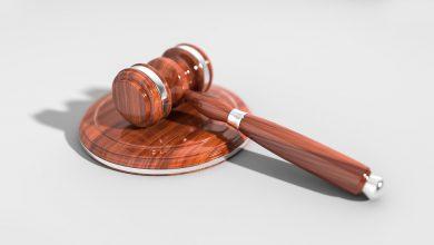 Photo of Hukuk Bölümü Nedir? Hukuk Fakültesi Tanıtımı