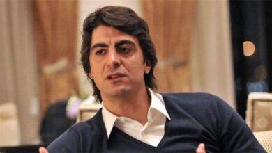 Photo of İbrahim Kutluay