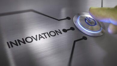 Photo of İnovasyon (Yenilik) Nedir?