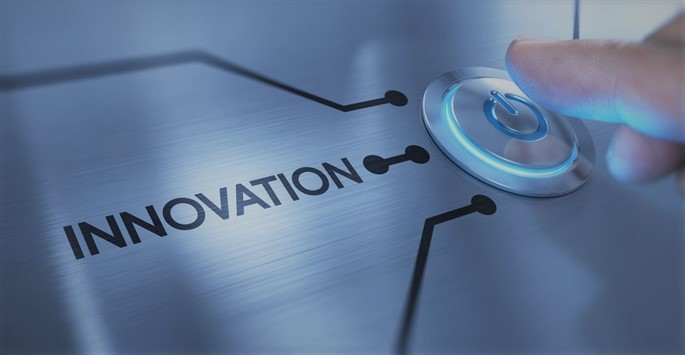 İnovasyon (Yenilik) Nedir?