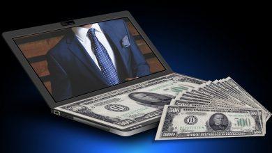 Photo of İnternetten Para Kazanma Yolları ve Ek İş