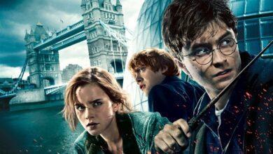 Photo of Harry Potter Serisi Hakkında Bilmeniz Gerekenler