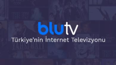 Photo of BluTv'de İzleyebileceğiniz Orijinal Yerli Yapımlar