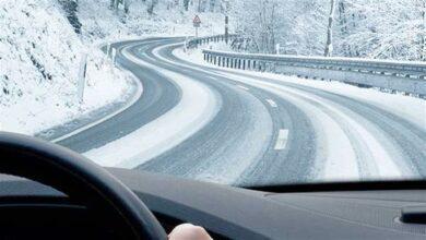 Photo of Arabanızı Kış Aylarından Korumanın 5 Yolu Nedir?
