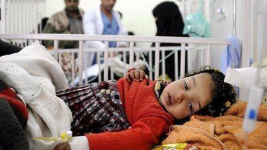 Photo of Kolera Nedir? Belirtileri Nelerdir?