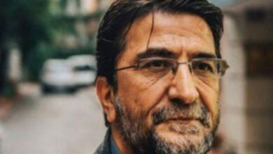 Photo of Nihat Genç