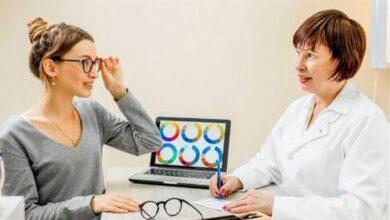 Photo of Renk Körlüğü Nedir? Nasıl Tedavi Edilir?
