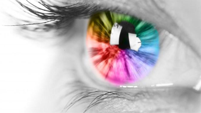 Renk Körlüğü Nedir? Nasıl Tedavi Edilir?