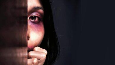 Photo of Şiddet Eğilimli Erkek Nasıl Anlaşılır?