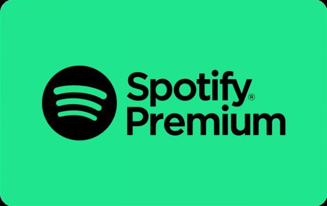 Spotify Nedir? Nasıl Çalışır?