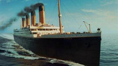 Photo of Titanik Hakkında Hiç Bilinmeyen Bilgiler