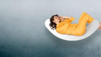 Photo of Uykusuzluk Sorunu İçin Uygulama Önerileri