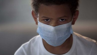 Photo of Veba Hastalığı Nedir? Belirtileri Nelerdir?
