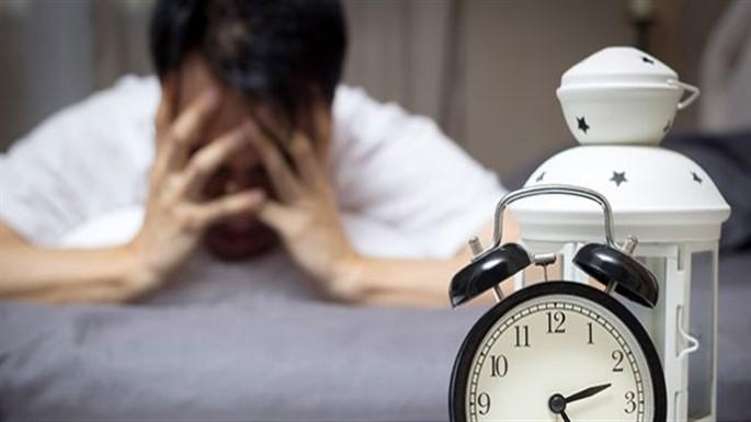 Erken Yaşlanmanın 10 Önemli Nedeni Nedir?