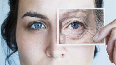 Photo of Erken Yaşlanmanın 10 Önemli Nedeni Nedir?