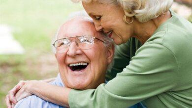 Photo of Yaşlanmaktan Korkuyor musunuz? Yaşlanmaya Karşı Etkili Öneriler