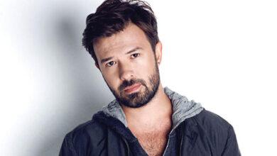 Photo of Yalın