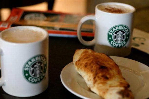 Kahve Tutkunlarının Mekanı Starbucks Hakkında Bilmedikleriniz