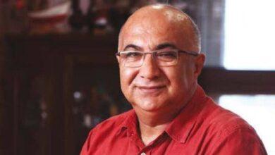 Photo of Arif Verimli