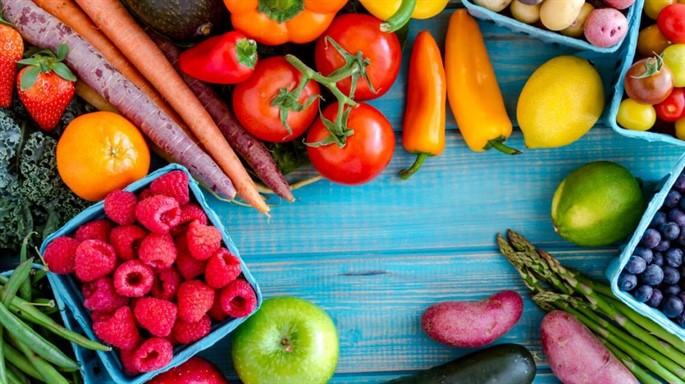Gıda İntoleransı Nedir?
