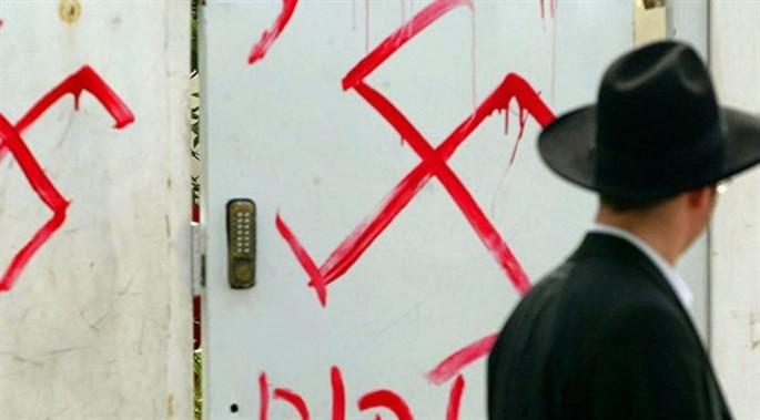 Antisemitizm Nedir?